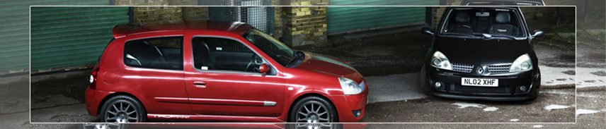 09_CLIO_2RS_01.png