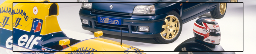 14_CLIO_WILLIAMS_01.png